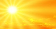 gasolio_per_il_riscaldament